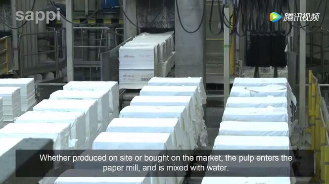 【视频】现代必威开户工艺流程