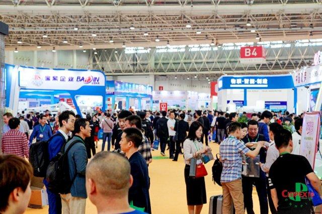 第27届生活用纸国际科技展览会: 观众预约参观开始啦!限时免费中